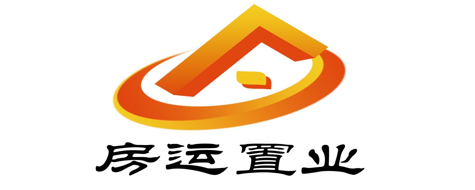 东胜区房运置业有限责任公司